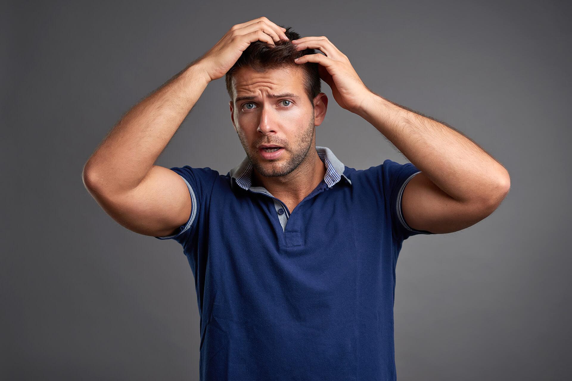 ¿Qué es Hairclone©?