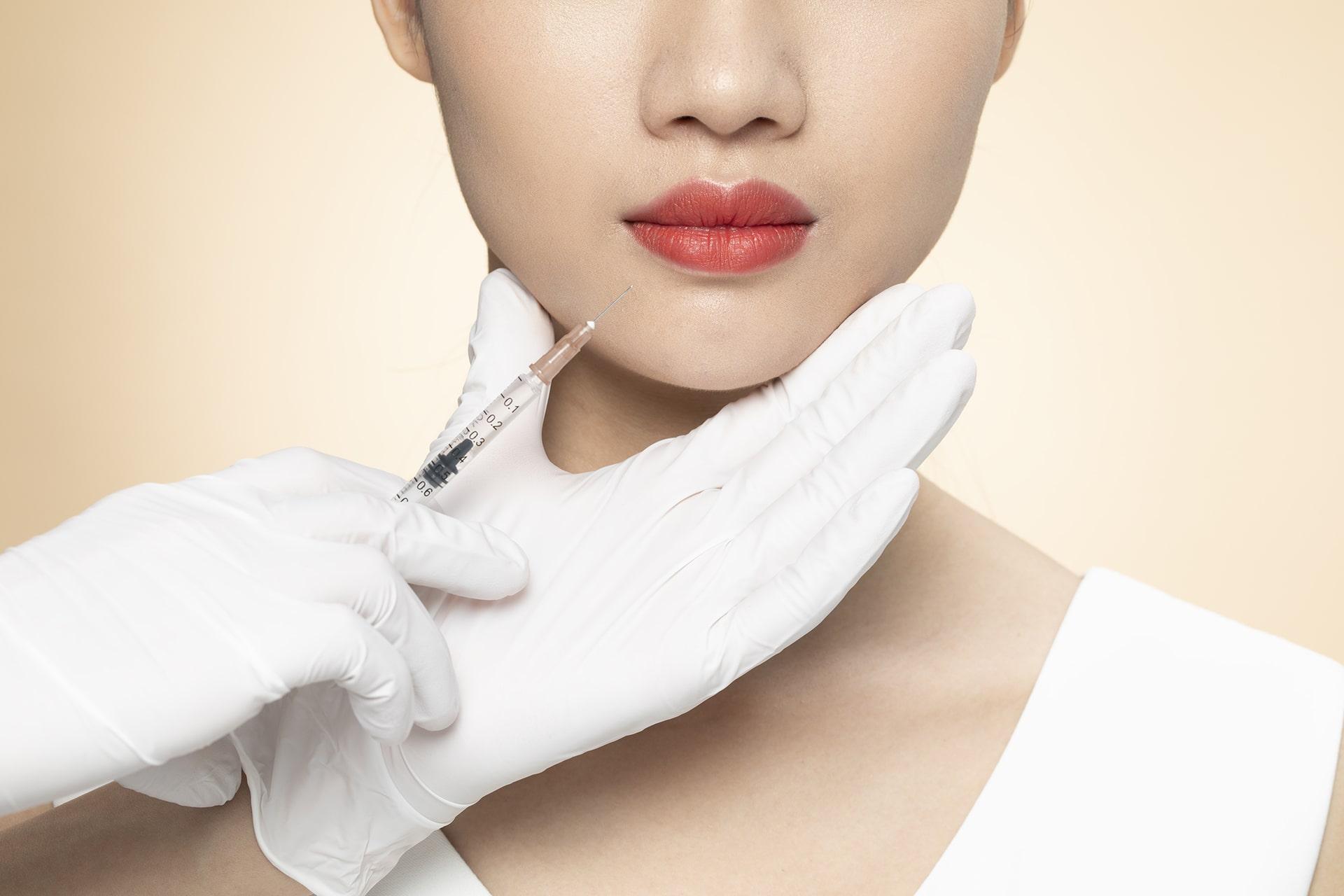 Lo que hay que saber sobre el aumento de labios